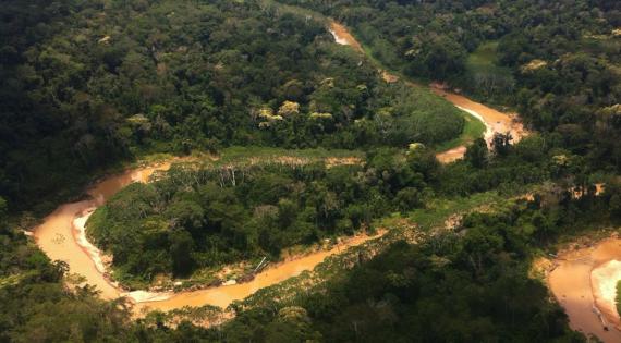 Amazonas-2_1000