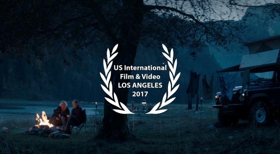 US-Film-2017